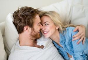 7 დაუჯერებელი რეალობა ურთიერთობების შესახებ - მეცნიერთა კვლევის შედეგი!