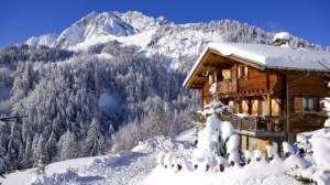 საინტერესო ფაქტები ზამთარში დაბადებულ ადამიანებზე