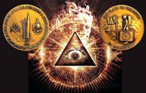 მასონური საიდუმლო საზოგადოების 6 ხერხი, რაც გამდიდრებაში დაგვეხმარება