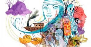კულტურული ფსიქიატრია და კულტურისთვის სპეციფიკური სინდრომები