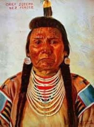 ამერიკელების რისხვა-წითელი ნაპოლეონი