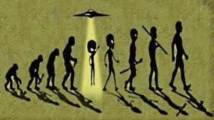 ხუთი ვერსია: - როგორ და როდის მოვხვდით დედამიწაზე?