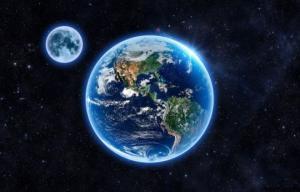 რა დაემართება დედამიწას მთვარე რომ განადგურდეს?