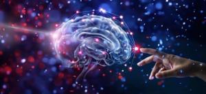 3 მარტივი კითხვა, რომელიც თქვენს ტვინს უკეთ აამუშავებს