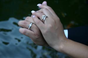 როგორი საქორწინო ბეჭედი შეგეფერებათ ზოდიაქოს ნიშნის მიხედვით
