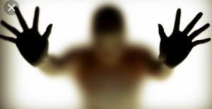"""ბოისლავ ტანკოსიჩი, ,, შავი ხელის """"  ხელმძღვანელი, მკვლელობა სარაევოში"""