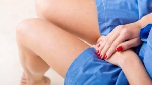 ოთხი ახალი სახიფათო ინფექცია,რომელიც სქესობრივი გზით გადადის