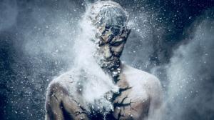 ალბერ კამიუს სულისშემძვრელი სიტყვები/ციტატები, რომლებზეც ბევრი ფიქრია საჭირო