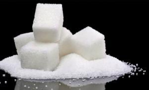 შაქარი ნარკოტიკია