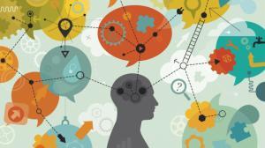კოგნიტური განვითარება შუა ხანში - ფლუიდური და კრისტალური ინტელექტი