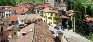იტალია 9000 ევროს გადაუხდის ყველას, ვინც დაცლილ სოფლებში დასახლდება
