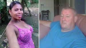 რა შეემთხვა მამაკაცს, რომელმაც ინტერნეტით გაცნობილი ქალის სანახავად კარიბებში გადაწყვიტა გამგზავრება