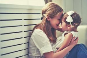 როგორი დედა და ცოლი ხართ ზოდიაქოს ნიშნის მიხედვით
