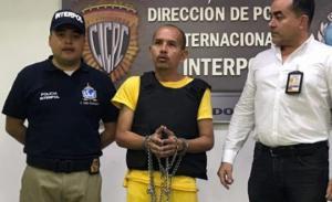 კოლუმბიაში გაასამართლეს მამაკაცი,რომელმაც 276 ბავშვი გააუპატიურა