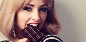 4 ჯანმრთელი მიზეზი იმისა, თუ რატომ უნდა ვჭამოთ შავი შოკოლადი განსაკუთრებით იმ შემთხვევაში, თუ ქრონიკული ტკივილი გვაქვს