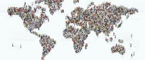 ქვეყნების მოსახლეობა 2019 წლის მონაცემებით  - რამდენია საქართველოს მოსახლეობა?