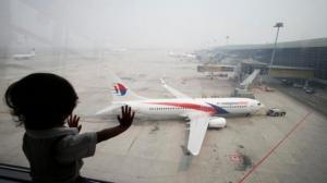 სად გაქრა მალაიზიის თვითმფრინავი - აეხადა თუ არა საიდუმლოს ფარდა?