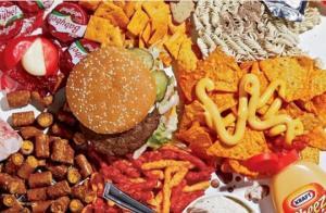 ''გრინპისმა'' გენმოდიფიცირებული პროდუქტები და მათი მწარმოებელი კომპანიები გამოააშკარავა(მათ შორისაა: სნიკერსი, Nestle-ს ბავშვთა კვება...)