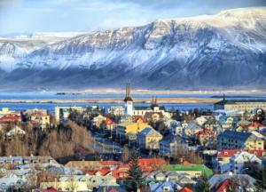 როგორ მოვეწყოთ ისლანდიაში სამუშაოდ და რა ვაკანსიები არსებობს უცხოელებისთვის?