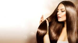 მარტივი რეცეპტი, რომელიც თქვენს თმას ბზინვარებას და ჯანმრთელობას შემატებს