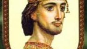 თორმეტი გიორგი საქართველოს ისტორიაში