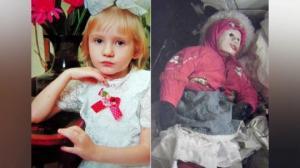 საზარელი აკადემიკოსი, რომელიც 29 გარდაცვლილ გოგონასთან ერთად ცხოვრობდა