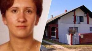 """ქალი 18 წელი ინახავდა """"უგზო-უკვლოდ დაკარგული""""  დის გვამს მაცივარში"""