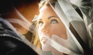 ლეგენდა ქორწილის შესახებ