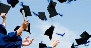 ერთადერთი უნივერსიტეტი საქართველოდან, რომელიც მსოფლიოს 1300-მდე უნივერსიტეტს შორის 1100-ე ადგილს იკავებს