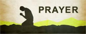 ლოცვის გავლენა ჯანმრთელობაზე