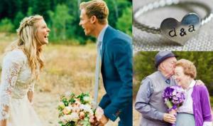 ბედნიერი ქორწინების საიდუმლო