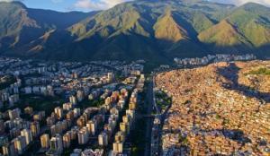 მსოფლიოს ყველაზე საშიში ქალაქები