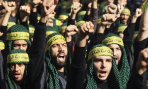 მსოფლიოს უძლიერესი ტერორისტული ჯგუფები