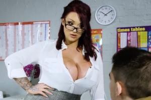 ირლანდიის სკოლებში პორნოგრაფიის შესახებ გაკვეთილები ჩატარდება