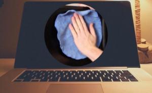 14 რამ, რომლებიც თქვენს კომპიუტერს ანადგურებენ
