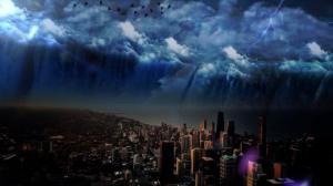 მსოფლიო მომენტალურად ჩაიძირება წყვდიადში-ამერიკელმა ნათელმხილველმა სამყაროს აღსასრულის თარიღი დაასახელა