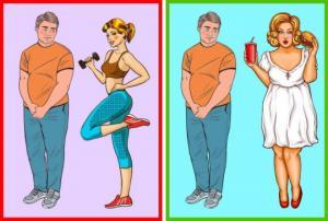 7 ფაქტორი, რომლებიც ანგრევს წყვილების ურთიერთობას