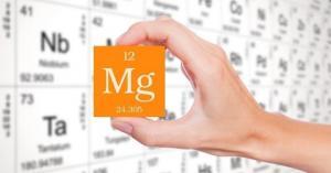მაგნიუმი-სასიცოცხლოდ აუცილებელი ელემენტი! როგორ ამოვიცნოთ მისი დეფიციტი?