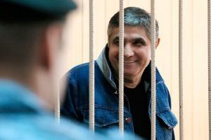 რუსეთის პრეზიდენტის წინადადებამ  სტატუსის გამო დაპატიმრების შესახებ  ქურდული სამყარო ვერ შეაშინა