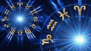 4-10 მარტის ასტროლოგიური პროგნოზი: როგორი კვირა გელოდებათ?