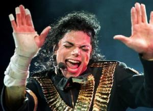 ახალ ზელანდიაში და კანადაში მაიკლ ჯექსონის სიმღერები აიკრძალა
