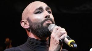 კონჩიტა ვურსთი კვდება - რა გადაწყვიტა სკანდალურმა მომღერალმა?