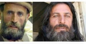 ავღანეთში დარჩენილი გიორგი მეფის ჯარის შთამომავლები- გურჯები, რომლებიც შიშის ზარს სცემენ თალიბებს