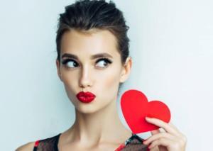 რამდენად გათვითცნობიერებული ხარ? ეს 20 გასაოცარი ფაქტი სექსის შესახებ ნამდვილად არ გეცოდინება