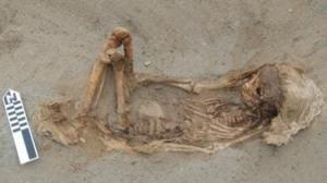 შემზარავი არქეოლოგიური აღმოჩენა: მსხვერპლად შეწირული 137 ბავშვი და მათთვის ამოცლილი გულები