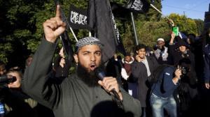 არის თუ არა ისლამი საფრთხე და ემუქრება თუ არა ევროპის ქვეყნებსა და ევროპულ ცივილიზაციას გადაშენება?