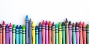 განათლების როლი ცრურწმენების შემცირებაში