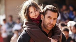 ჰოლივუდის მიერ საუკეთესოდ აღიარებული 5 ინდური ფილმი, რომლებიც აუცილებლად უნდა ნახოთ