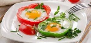 ამერიკელმა მეცნიერებმა კვერცხის უნიკალური თვისება აღმოაჩინეს