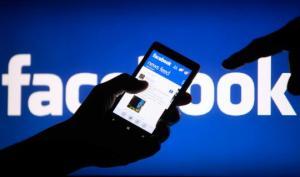 Facebook-ის და   Instagram-ის მომხმარებლებს მთელ  მსოფლიოში  შეექმნათ  პრობლემები